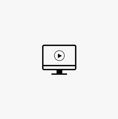 Brand videos. - Three, 15-second videos telling the story of your brand, product, or service.Includes music, logo, and voiceover.