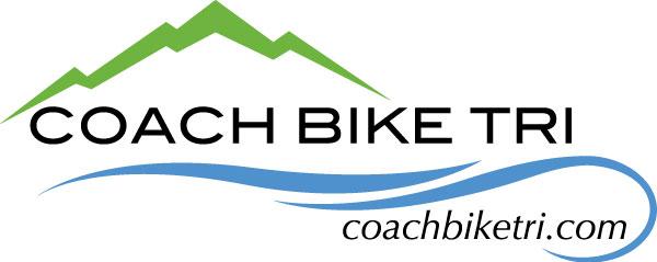 CBTri Logo.png