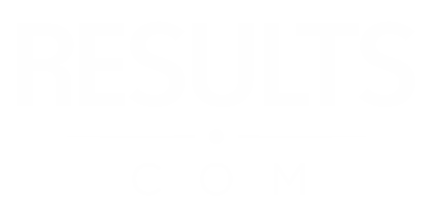 RESULTS.COM | Management Platform