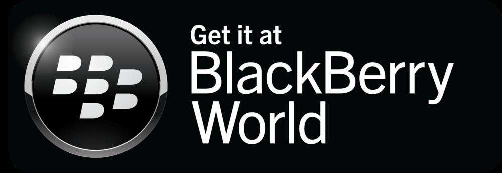 blackberry-appstore-img-1.jpg