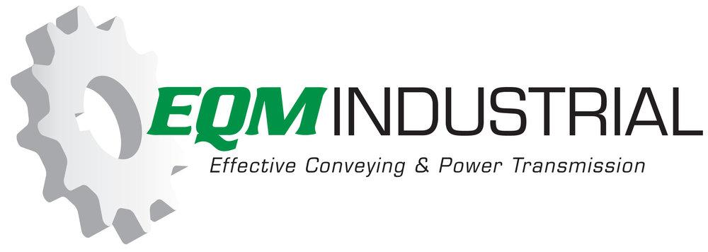 EQM Logo-RGB.jpg
