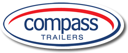 Compass Trailers