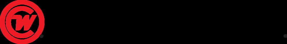 CLUBWAKA-logo.png