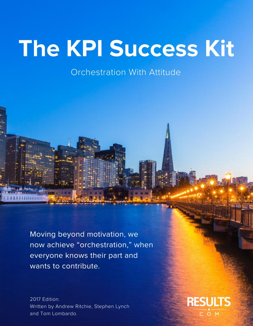 KPI Success Kit 2017 - Cover.png