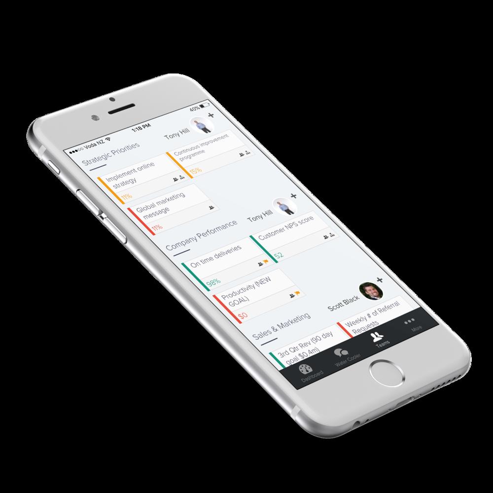 team-goals-iphone.png