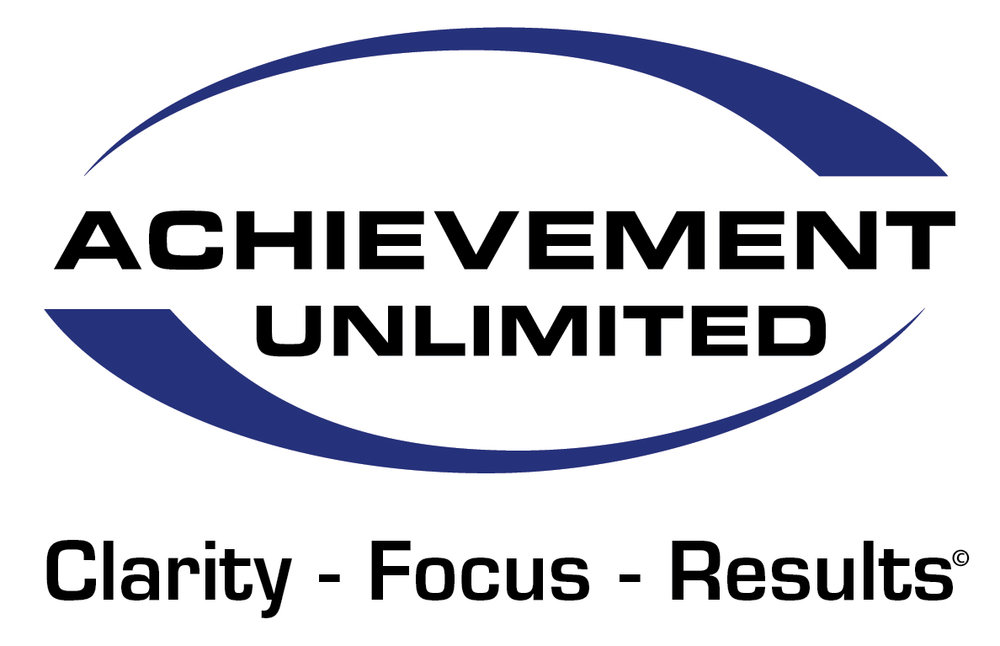 logo clarity-focus-results.jpg