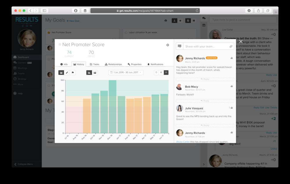 collaboration-screenshot.png