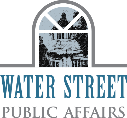 Water Street Public Affairs LLC