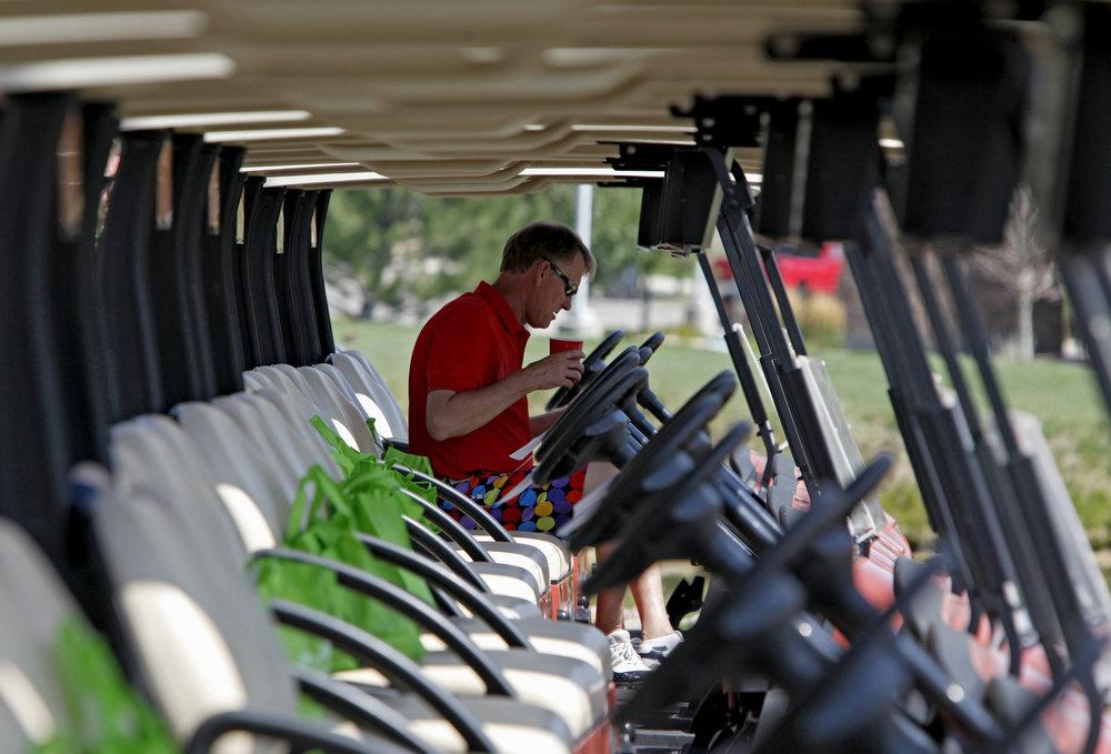 2014_Logan_Golf_Tournament_0015.jpg