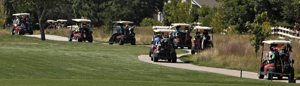 2014_Logan_Golf_Tournament_0017.jpg