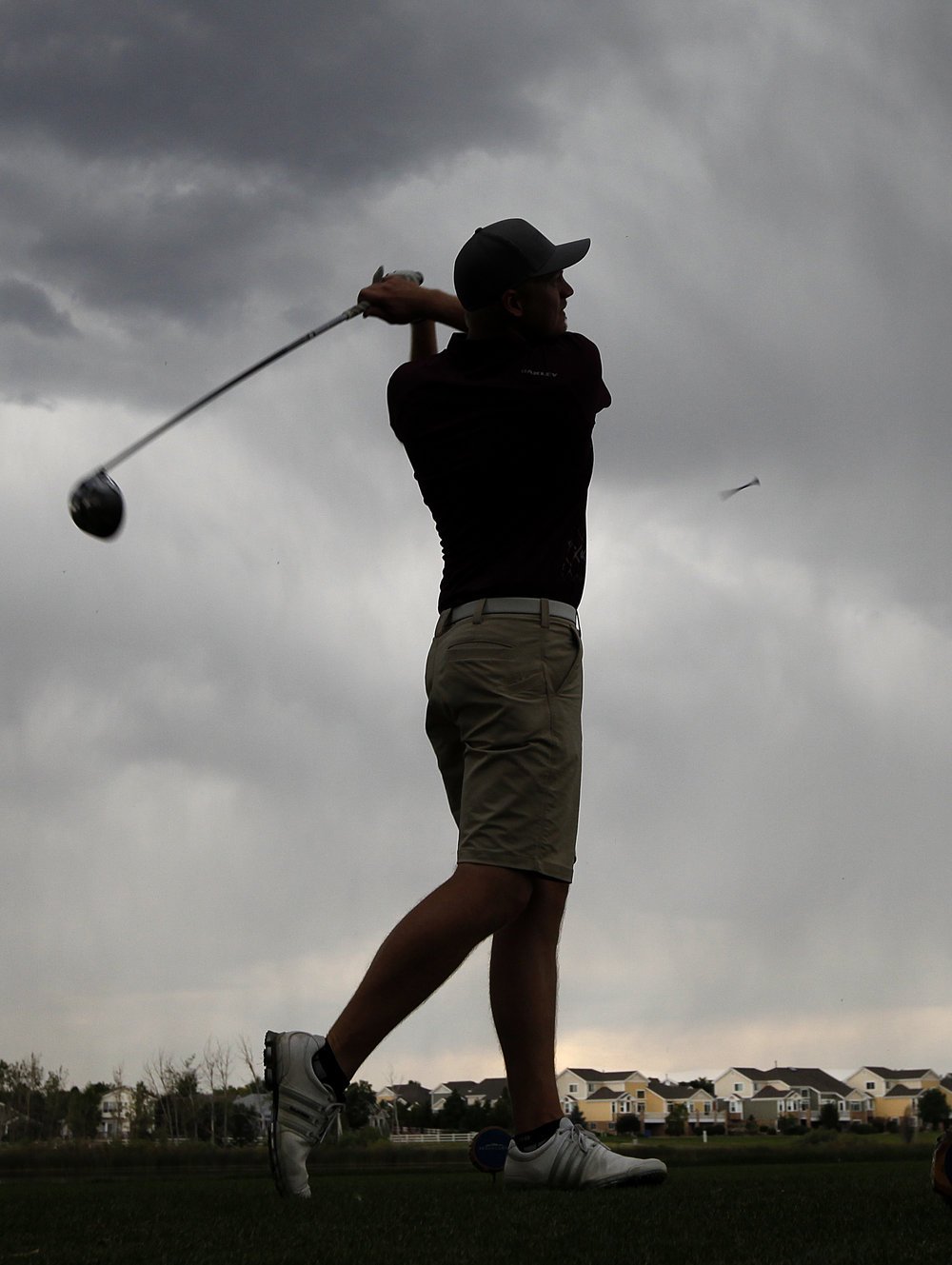 2014_Logan_Golf_Tournament_0049.jpg