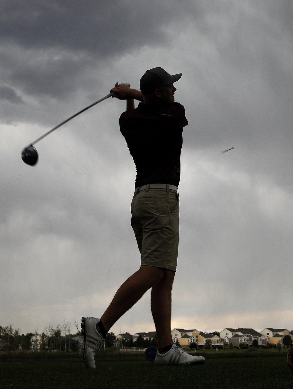 2014_Logan_Golf_Tournament_0049.jpg