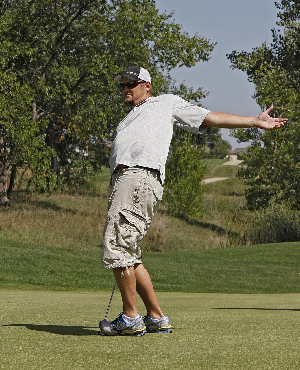 2014_Logan_Golf_Tournament_0057.jpg