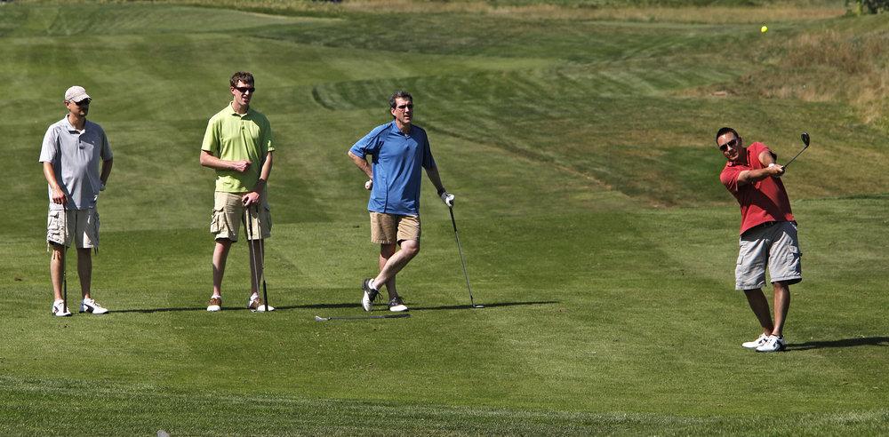2014_Logan_Golf_Tournament_0058.jpg