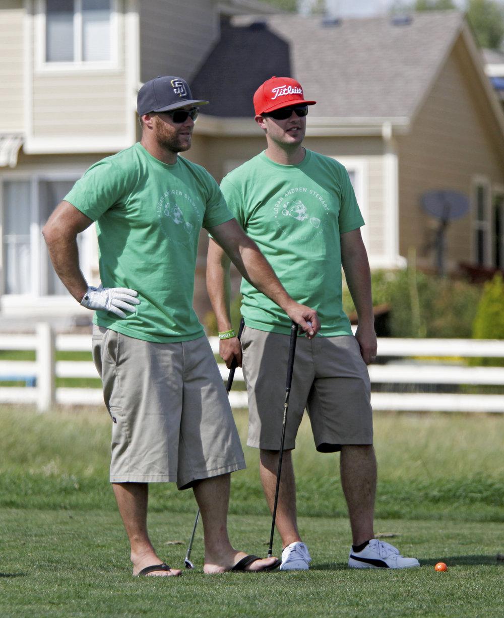2014_Logan_Golf_Tournament_0059.jpg