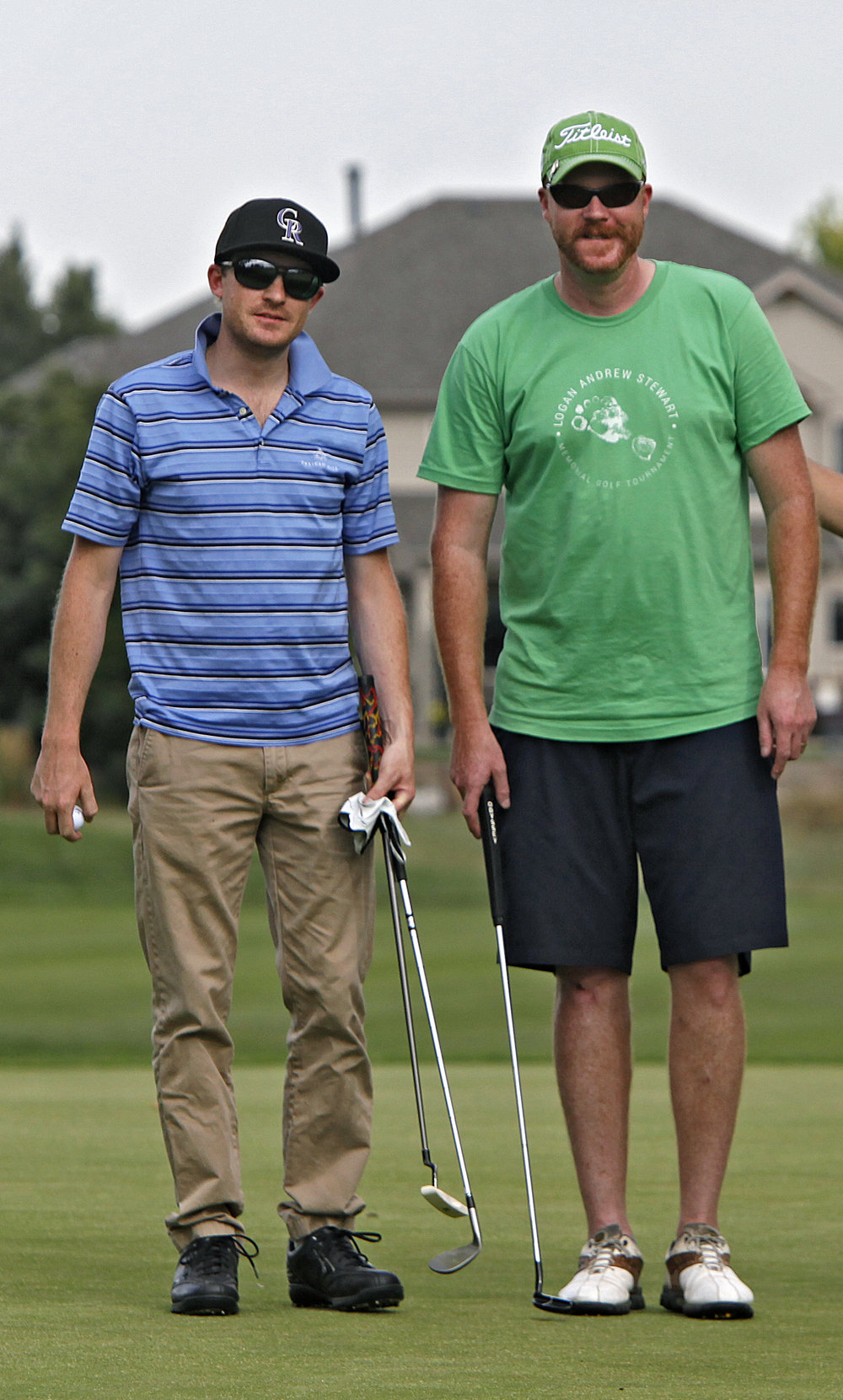 2014_Logan_Golf_Tournament_0061.jpg