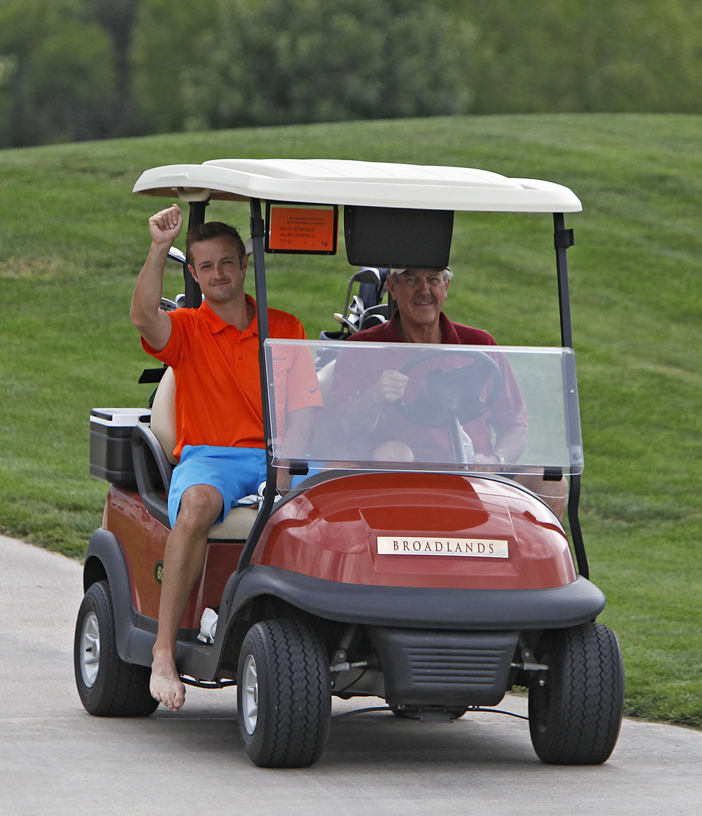 2014_Logan_Golf_Tournament_0062.jpg