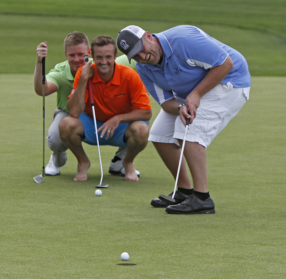 2014_Logan_Golf_Tournament_0064.jpg