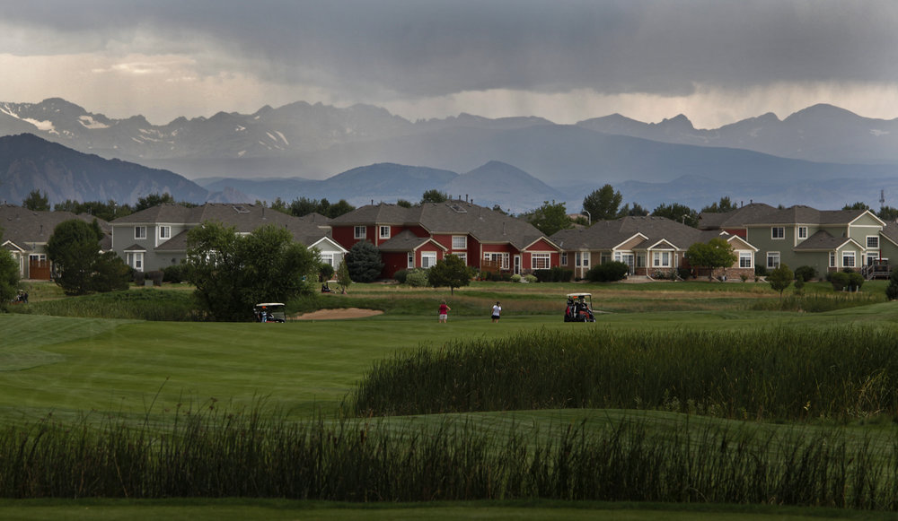 2014_Logan_Golf_Tournament_0065.jpg