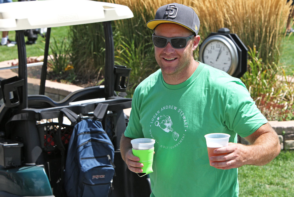 2015_Walk_With_Me_GOLF_0019.jpg