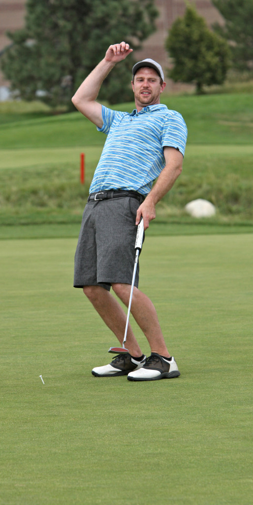 2015_Walk_With_Me_GOLF_0037-514x1024.jpg