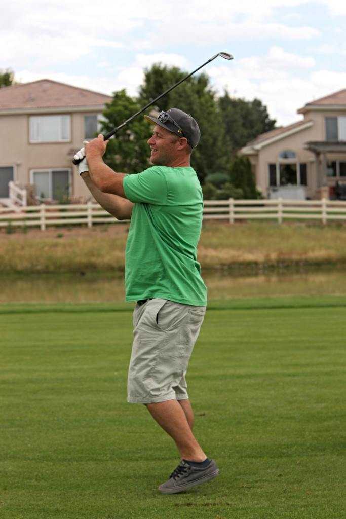 2015_Walk_With_Me_GOLF_0039-683x1024.jpg