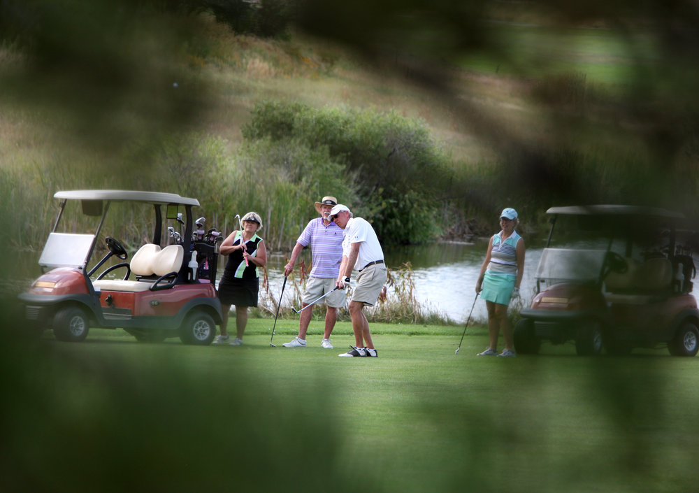 2015_Walk_With_Me_GOLF_0045.jpg