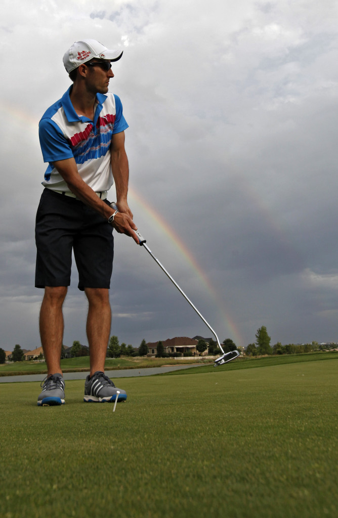 2015_Walk_With_Me_GOLF_0088-668x1024.jpg