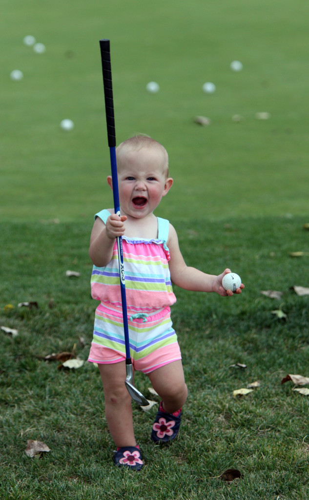 2015_Walk_With_Me_GOLF_0093-633x1024.jpg