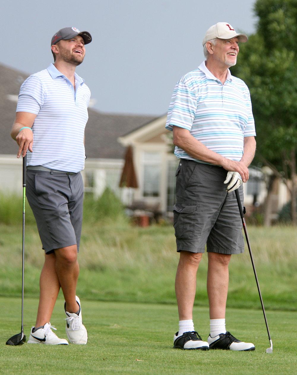 2017_Walk_With_Me_Golf_0027.JPG