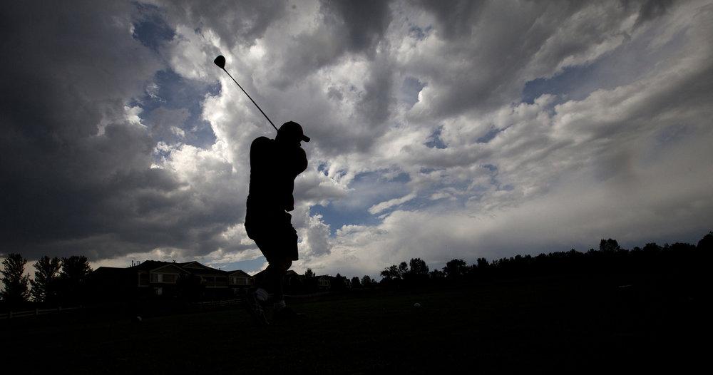 2017_Walk_With_Me_Golf_0038.JPG