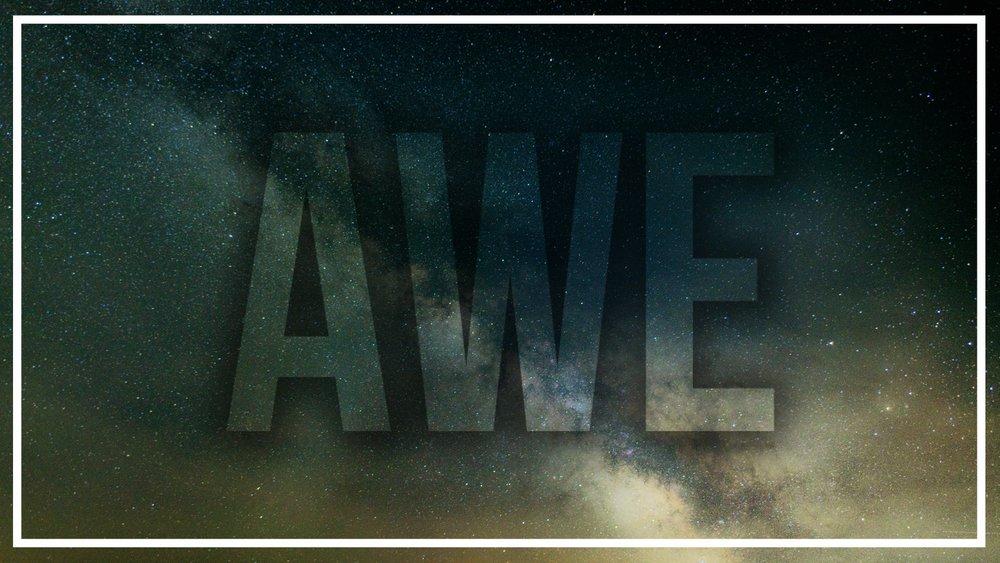 AWE-Main Title.jpg