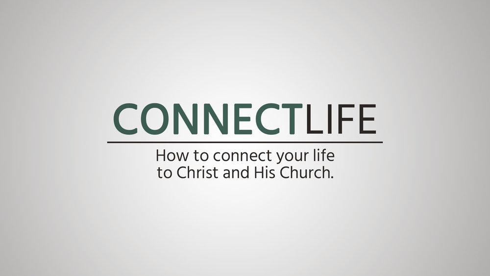 ConnectLife.jpg