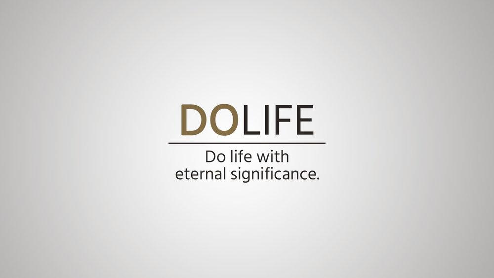 DoLife.jpg