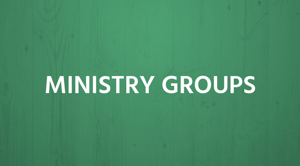 Ministry Groups Background (with Title).jpg