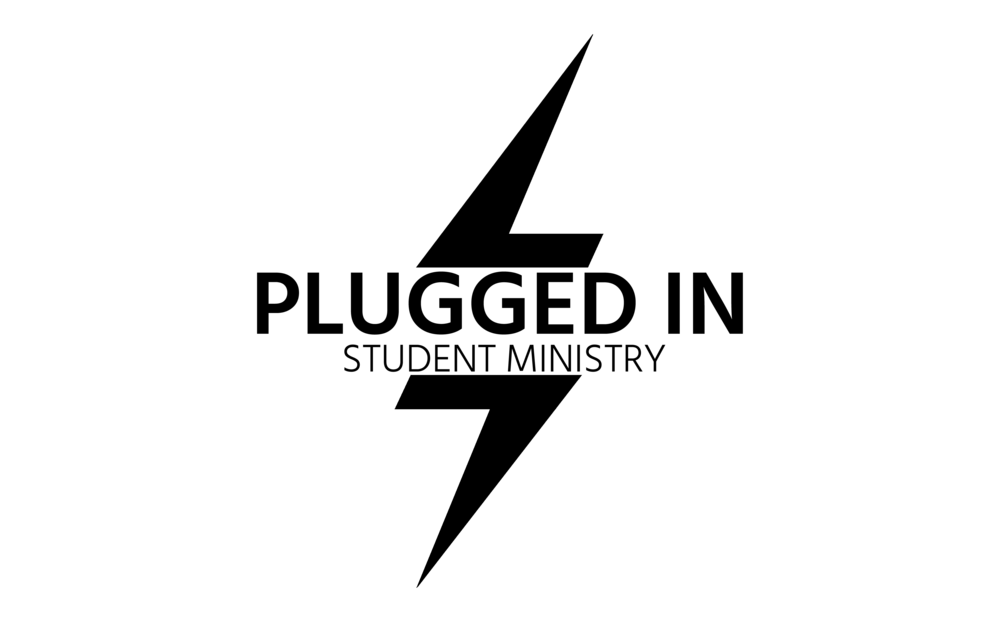 Students Internal Logo - Black.png