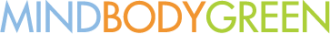 logo_mindbodygreen-e1429728083235.png