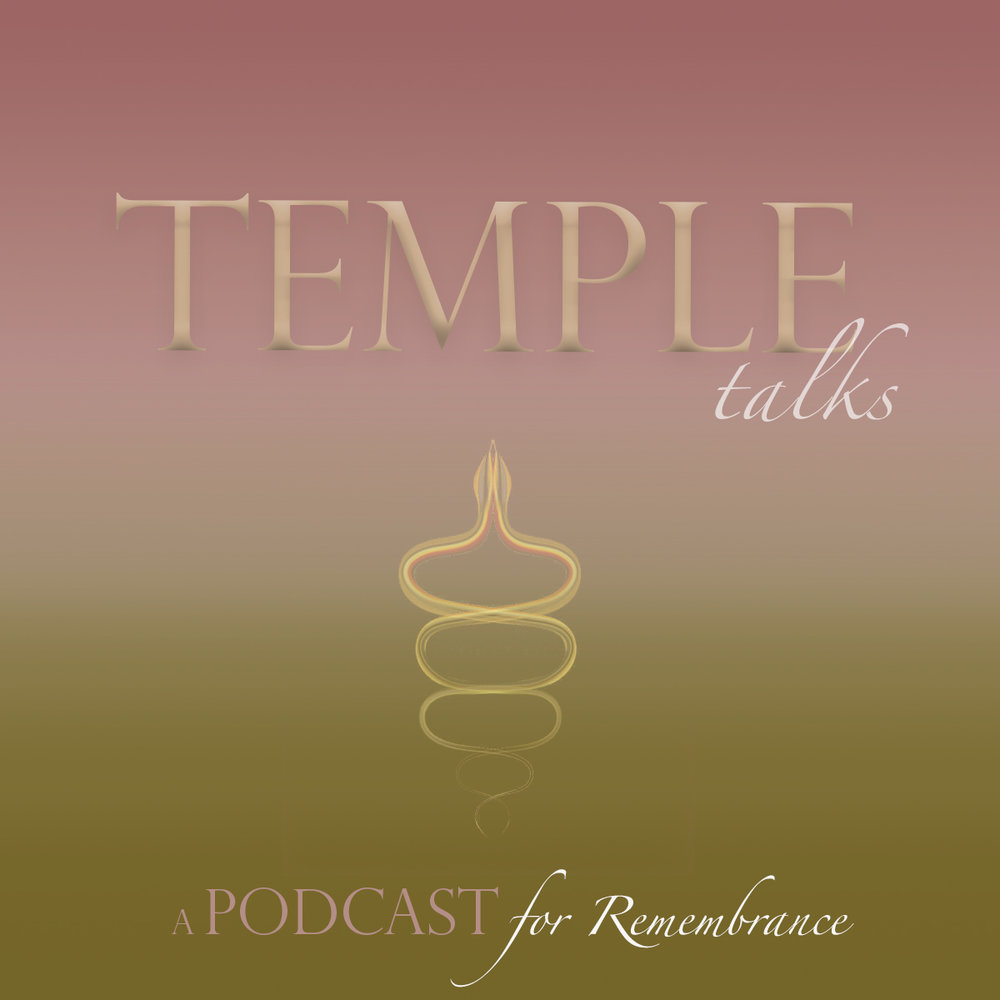 Temple Talks.jpg