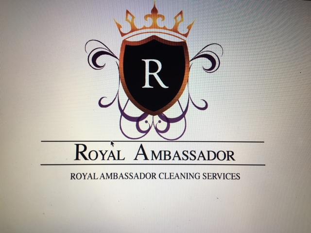 RACS Logo.JPG