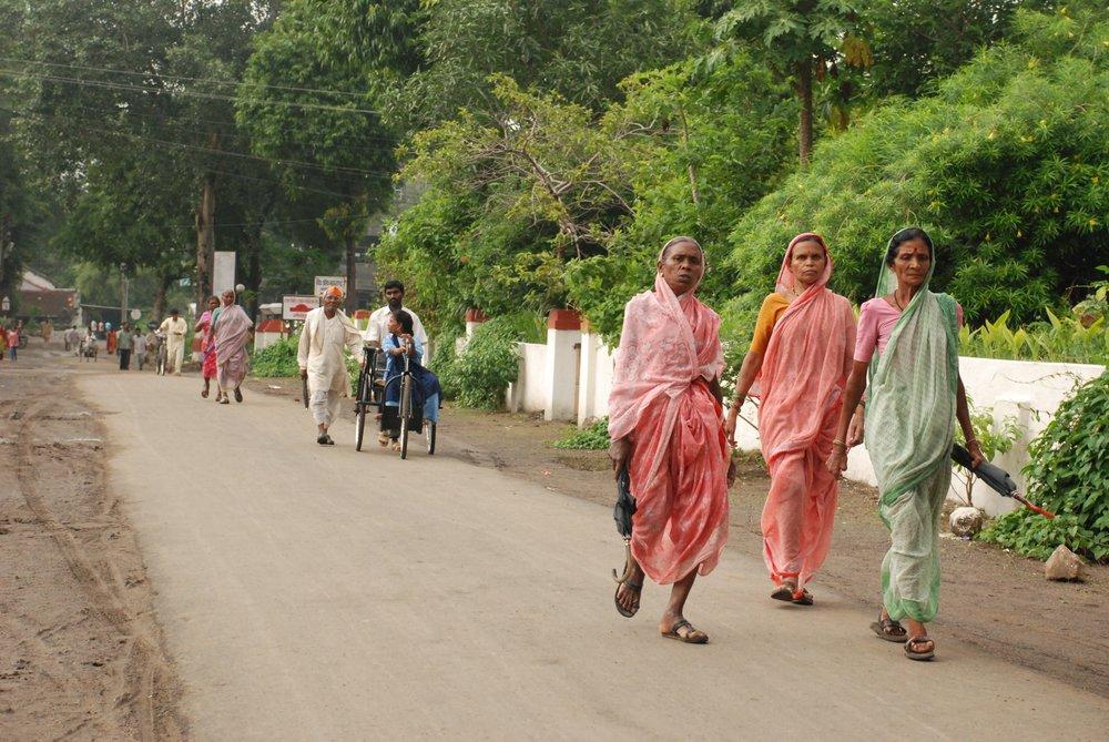 Anandwan people DSC_6137.JPG