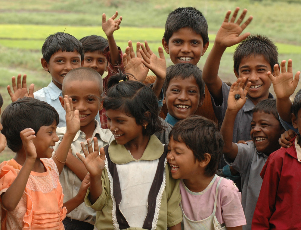Childern of cured leprosy patients.jpg
