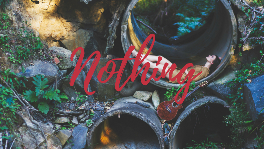 Nothing Cover.png