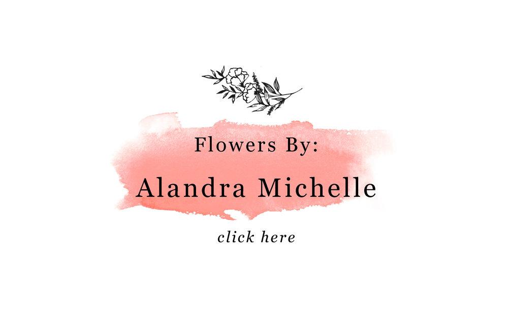 FLOWERSBY.jpg