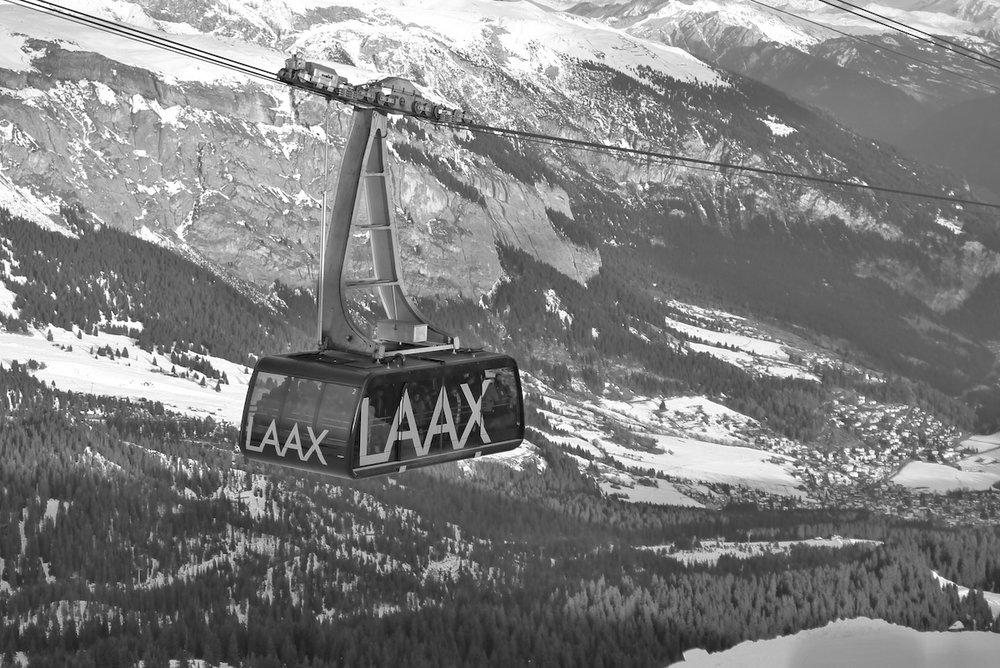 Laax-home-gondola.jpg