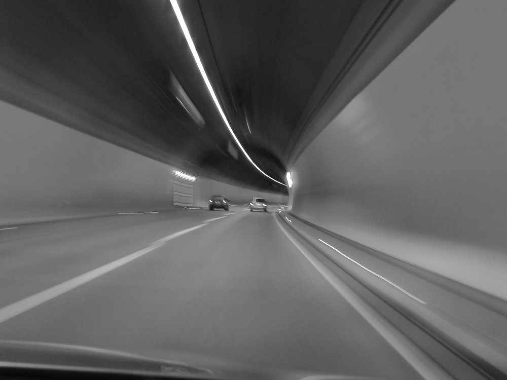 Laax-home-tunnel.jpg