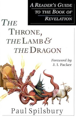Paul Spilsbury - the-throne-the-lamb-and-the-dragon - 267 .jpg