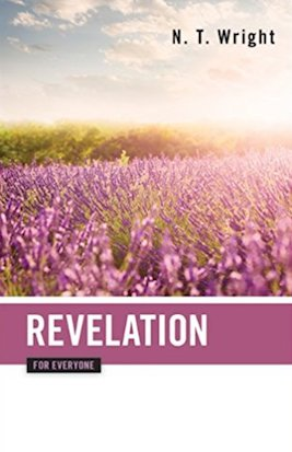 NT Wright - Revelation for Everyone - 267.jpg