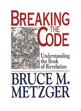 Metzger - Breaking the Code - 267.jpg