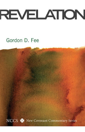 Gordon Fee - Revelation.png