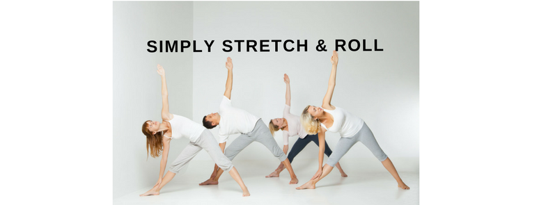 Simply Stretch and Roll Banner.png